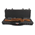 Explorer Cases 11413 RED Line Edition Koffer Schwarz Foam 1189x415x159