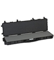 Explorer Cases 13513 Koffer Schwarz Foam 1410x415x159