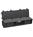 Explorer Cases 13527 Koffer Schwarz Foam 1430x415x296