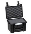 Explorer Cases 1913 Koffer Schwarz Foam 216x180x152