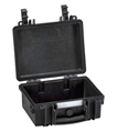 Explorer Cases 2209 Koffer Schwarz 246x215x112