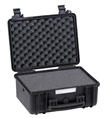Explorer Cases 3818 Koffer Schwarz Foam 410x340x205