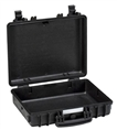 Explorer Cases 4412 Koffer Schwarz 474x415x149