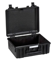 Explorer Cases 4419 Koffer Schwarz 474x415x214