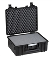 Explorer Cases 4419 Koffer Schwarz Foam 474x415x214