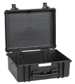 Explorer Cases 4820 Koffer Schwarz 520x435x230