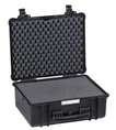 Explorer Cases 4820 Koffer Schwarz Foam 520x435x230