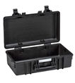 Explorer Cases 5117 Koffer Schwarz 546x347x197