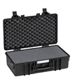 Explorer Cases 5117 Koffer Schwarz Foam 546x347x197