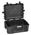 Explorer Cases 5325 Koffer Schwarz 607x475x275