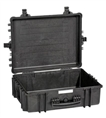 Explorer Cases 5822 Koffer Schwarz 650x510x245