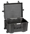 Explorer Cases 5833 Koffer Schwarz 607x510x372