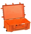 Explorer Cases 7630 Koffer Orange 860x560x355