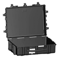 Explorer Cases 7726 Koffer Schwarz 770x580x265
