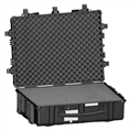 Explorer Cases 7726 Koffer Schwarz Foam 836x641x304