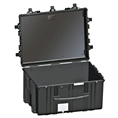 Explorer Cases 7745 Koffer Schwarz 836x641x489