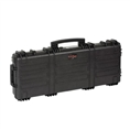 Explorer Cases 9413 Koffer Black Foam 989x415x157