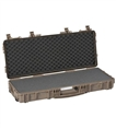 Explorer Cases 9413 Koffer Sand Foam 989x415x157