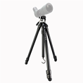 Vortex Stativ High Country II Tripod Kit