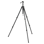 f Vortex Stativ High Country II Tripod Kit