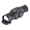 Armasight Prometheus 336 3-12X42 (60 Hz) Wärmebild Monokular